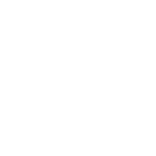 Late Knight Productions
